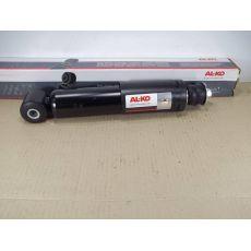 Амортизатор передний масляный Фольксваген Т4 AL-KO 200100