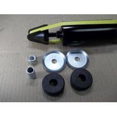 Амортизатор передний газ Фольксваген Т4 Optimal A-2010G