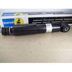 Амортизатор передний газ Фольксваген Т4 Bilstein BNE-2851