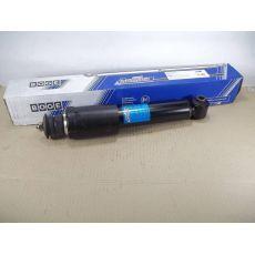 Амортизатор передний газ Фольксваген Т4 Boge 27-170-A