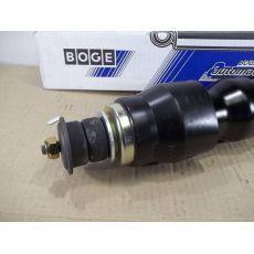 Амортизатор передний газомасляный усильный Фольксваген Т4 Boge 32-D62-0