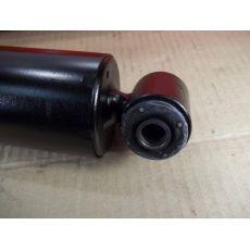 Амортизатор задний масляный Фольксваген Т4 TRW JHE245T