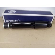 Амортизатор задний газ Фольксваген Т4 Optimal A-2011G