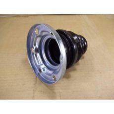 Пыльник на ШРУС внутренний комплект Jp.Group 1143701210