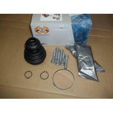 Пыльник на ШРУС внутренний комплект GKN 300535