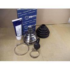 ШРУС наружный комплект с пыльником Meyle 1004980056