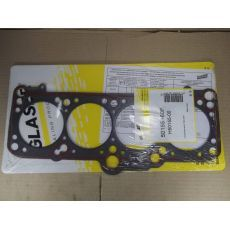 Прокладка головки блока 2,0 AAC Glaser H50155-00