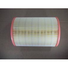 Фильтр воздушный - 95 Mfilter A266
