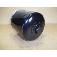 Фильтр масляный 1X,ABL Kolbenschmidt 50013515