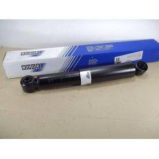 Амортизатор задний стандартный Фольксваген Т5 Boge 30-G85-A