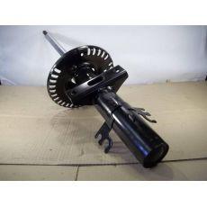 Амортизатор передний уменьшенный клиренс Фольксваген Т5 VAG 7H5413031L