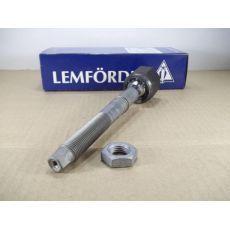 Рулевая тяга голая Lemforder 2759601