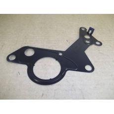 Вакуумный насос прокладка 1,9 Фольксваген Т5 VAG 038145215