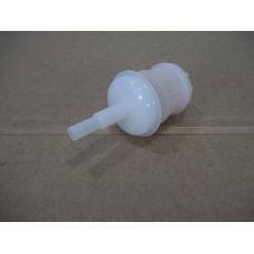 Фильтр воздушный VAG 702129965