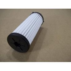 Фильтр масляный DSG VAG 0BH325183B