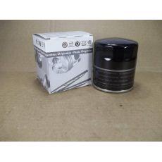 Фильтр масляный 2010- CFCA VAG 03L115561
