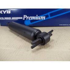 Амортизатор передний - 96 LT 28-35 Kayaba 444050