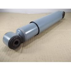 Амортизатор задний -92 LT 28-35 Boge 32-491-0