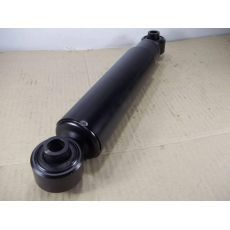 Амортизатор задний 83- 96 LT 28-35 Kayaba 444096