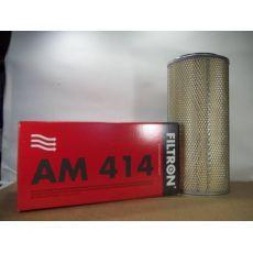 Фильтр воздушный 83 - 88 Filtron AM414