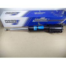 Амортизатор передний 28-35 Boge 36-A27-B