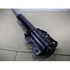 Амортизатор передний 46 Boge 36-A29-B