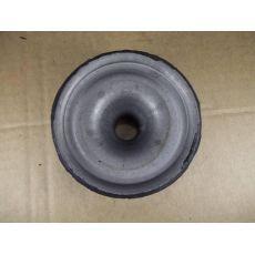 Амортизатор передний подушка 97- Jp.Group 1142350400