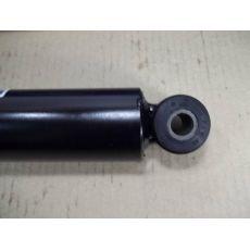 Амортизатор задний 28-35 Boge 32-H60-0