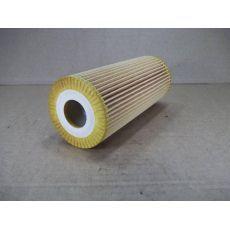 Фильтр масляный 97- Kolbenschmidt 50013488