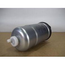 Фильтр топливный Hans Pries 107725756