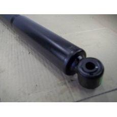 Амортизатор задний 35 VAG 2E0513029L