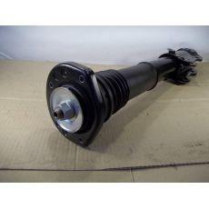Амортизатор передний 35 с увеличенной массой 3.88т 50 стандарт VAG 2E0413023AS