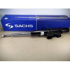 Амортизатор передний 35 на грузка 1800кг SACHS 314422