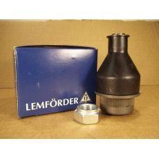 Шаровая опора Lemforder 3369701