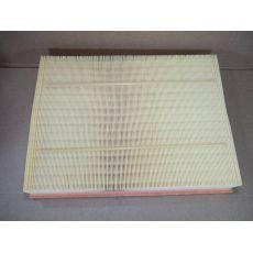 Фильтр воздушный VAG 2E0129620D