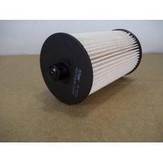 Фильтр топливный Filtron PE973/4