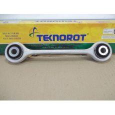 Стойка стабилизатора передняя Teknorot V-214
