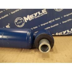Амортизатор передний Meyle 1266150002