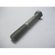 Болт M12X1,5X80 Фольксваген Т4 VAG N10170804