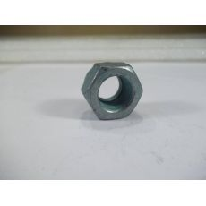 Гайка шаровой опоры VAG N0411817
