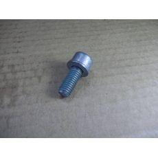 Болт шкива VAG N90221806
