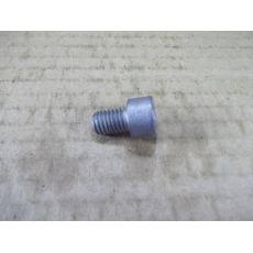 Болт шкива ГУРа VAG N0147068