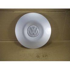 Колпак колесный серебр VAG 7D0601151A091