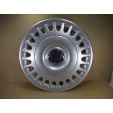 Колпак колесный большой VAG 7D0601147A091