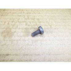 Болт корзины VAG N90725301