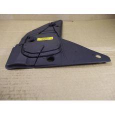 Зеркало L угол- прокладка VAG 7E0857543
