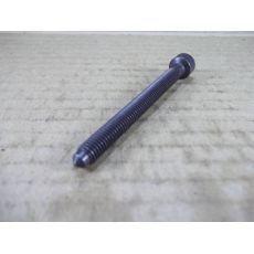Болт топливной форсунки Фольксваген Т5 VAG 038103385A