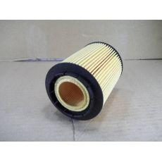 Фильтр масляный (картридж) BDL,BKK VAG 021115562A