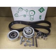 Ремкомплект ГРМ  INA 530055010