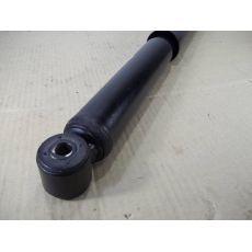 Амортизатор задний 50 VAG 2E0513029T